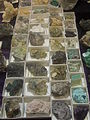 2012 Rock Gem n Bead Show 53.JPG