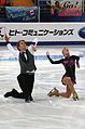 2012 Rostelecom Cup 02d 611 Penny COOMES Nicholas BUCKLAND.JPG