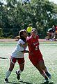 2012 SFU Womens Soccer (7918525124).jpg