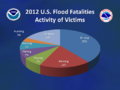 2012 US flood fatalities activities of victims.png