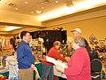 2012 Vendor Trade Show March 6 & 7 (6817175730).jpg