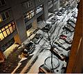 2012 Wien 0017 (6836135207).jpg