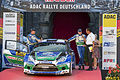 2012 rallye deutschland by 2eight dsc3650.jpg