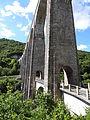 2013-08-10 Viaduc de Cize-Bolozon (15).JPG
