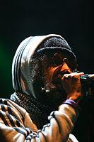 2013-08-25 Chiemsee Reggae Summer - Protoje 6729.JPG