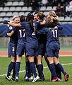 20130113 - PSG-Montpellier 027.jpg
