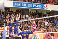 20130330 - Tours Volley-Ball - Spacer's Toulouse Volley - 17.jpg