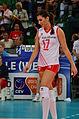 20130908 Volleyball EM 2013 Spiel Dt-Türkei by Olaf KosinskyDSC 0229.JPG