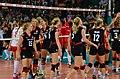 20130908 Volleyball EM 2013 Spiel Dt-Türkei by Olaf KosinskyDSC 0330.JPG