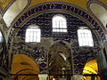 20131202 Istanbul 006.jpg