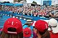 2013 Australian Open IMG 4674 (8393717202).jpg