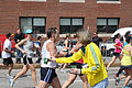 2013 Boston Marathon - Flickr - soniasu (105).jpg