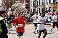 2013 Boston Marathon - Flickr - soniasu (94).jpg