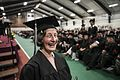2013 CCV Graduation (9024604827).jpg