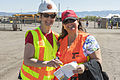 2013 Construction Day - Michelle and Feather (8771001325).jpg
