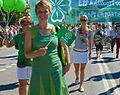 2013 Stockholm Pride - 152.jpg
