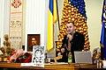 2014-02-10. Бандеровские чтения в КГГА 23.jpg