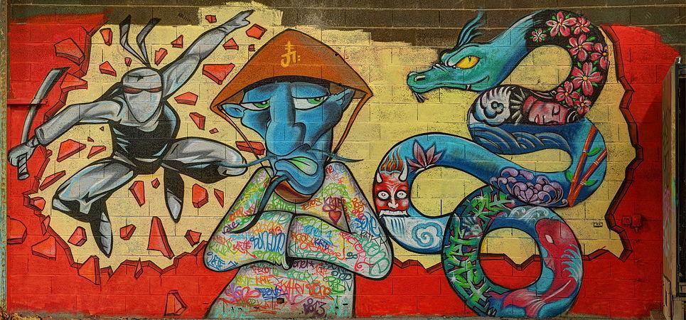 2014-03-01 11-12-15 graffiti-usine-zvereff.jpg