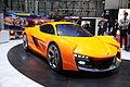 2014-03-04 Geneva Motor Show 0807.JPG