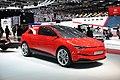 2014-03-04 Geneva Motor Show 1224.JPG