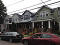 2014-08-30 11 22 02 Houses around 27 Heil Avenue in Trenton, New Jersey.JPG