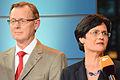 2014-09-14-Landtagswahl Thüringen by-Olaf Kosinsky -106.jpg