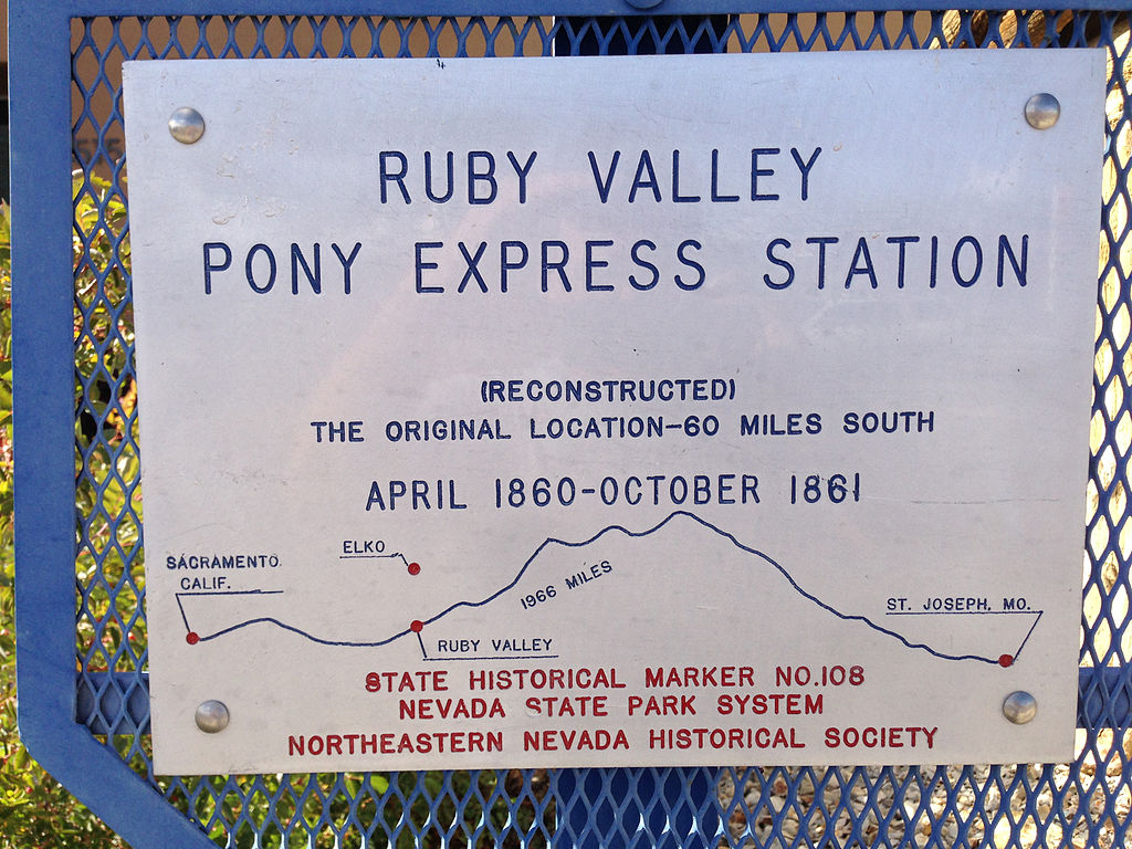 File 2014 09 21 14 59 28 Ruby Valley Pony Express Station