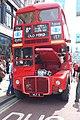 2014-Year-of-the-Bus-Cavalcade--DSCF1569 (14457750466).jpg