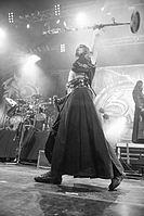 20140405 Dortmund MPS Concert Party 1074.jpg