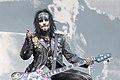20140615-126-Nova Rock 2014-Rob Zombie-Piggy D.JPG