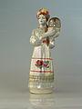 20140707 Radkersburg - Bottles - glass-ceramic (Gombocz collection) - H3415.jpg