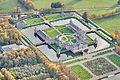 20141101 Schloss Nordkirchen (06991).jpg