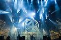 2014229204008 2014-08-17 Rock'n'Heim - Sven - 5D MK II - 0153 - IMG 0604 mod.jpg