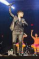 2014333213949 2014-11-29 Sunshine Live - Die 90er Live on Stage - Sven - 1D X - 0311 - DV3P5310 mod.jpg