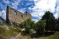 2014 - panoramio (482).jpg
