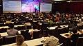 2014 Digital Taipei Opening Keynote.jpg