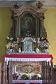 2014 Kaplica św. Antoniego w Nowym Wielisławiu, 16.JPG