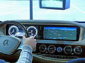 2014 Mercedes S-Class LCD Infosystem.jpg