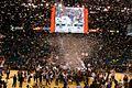 2014 Pac-12 Tourney celebration.JPG