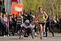 2014 Paris Marathon t103701.jpg