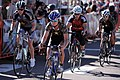 2014 Warrior Games- Cycling (15227115629).jpg