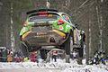 2014 rally sweden by 2eight dsc7313.jpg