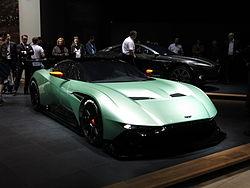 2015-03-03 Geneva Motor Show 3522.JPG