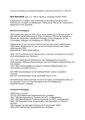 2015-03-23 Artikel-Entwurf von und für Rolf Wernstedt in Wikipedia per E-Mail an Bernd Schwabe.pdf