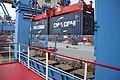2015-06-27 Containerverladung im Waltershofer Hafen am Burchardkai 03.jpg