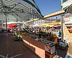 2015-10-24 Karmelitermarket on saturday, Vienna 0676.jpg
