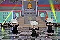 20150130도전!안전골든벨 한국방송공사 KBS 1TV 소방관 특집방송710.jpg