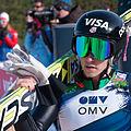 20150201 1226 Skispringen Hinzenbach 8162.jpg