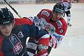20150207 2005 Ice Hockey AUT SVK 0420.jpg