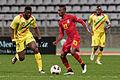 20150331 Mali vs Ghana 078.jpg